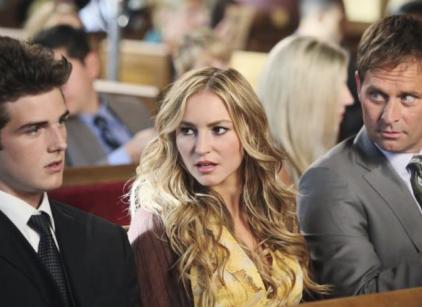 Watch Desperate Housewives Season 6 Episode 1 Online