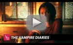 "The Vampire Diaries Promo - ""Black Hole Sun"""