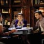 Rethinking Her Goals - Chasing Life Season 1 Episode 20