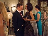 Girlfriends' Guide to Divorce Season 2 Episode 3