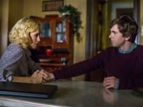 Bates Motel Season 3 Episode 4