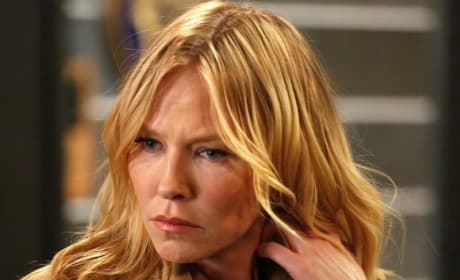 Something Doesn't Add Up - Law & Order: SVU Season 20 Episode 21