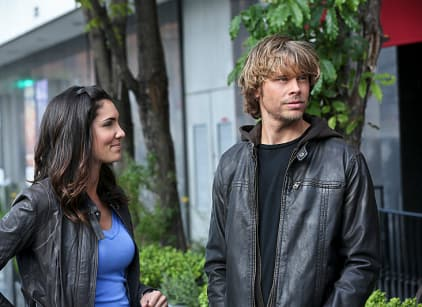 Watch NCIS: Los Angeles Season 4 Episode 23 Online