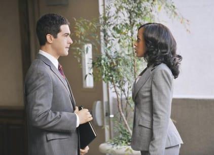 Watch Scandal Season 1 Episode 5 Online