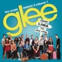 Glee cast something stupid