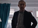 Sherlock Review: The Lying Detective
