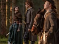 Outlander Season 4 Episode 4