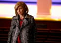 The Good Fight Scores Limited Broadcast Run at CBS