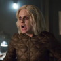 Watch iZombie Online: Season 3 Episode 11