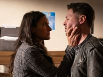 Chicago PD Season 6 Episode 9