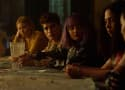 Marvel's Runaways Season 2 Trailer: A Classic Character Debuts!