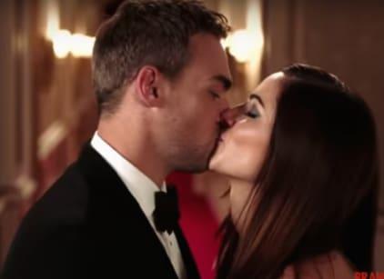 Watch The Royals Season 4 Episode 6 Online