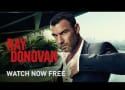 Ray Donovan Season 3: Watch the Premiere NOW!!