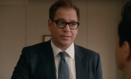 Watch Bull Online: Season 3 Episode 9