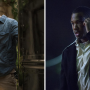 Prison Break & 24 Legacy: What's Their Future Hold?