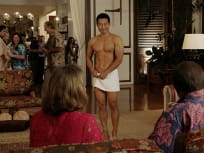 Hawaii Five-0 Season 6 Episode 14