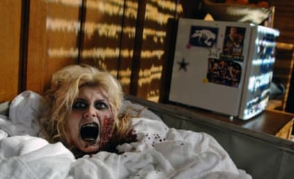 "Hellcats Review: ""Woke Up Dead"""