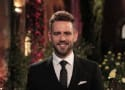 Watch The Bachelor Online: Season 21 Episode 9