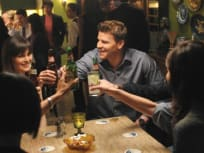 Bones Season 6 Episode 18