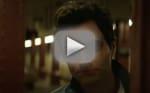 You Trailer: See Penn Badgley as a Violent Stalker!