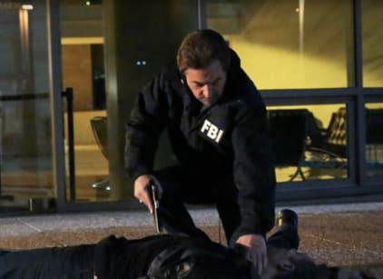 Watch Criminal Minds Season 9 Episode 20 Online