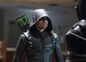 Arrow Season 5 Episode 7 Review: Vigilante