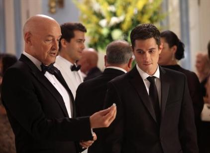 Watch 666 Park Avenue Season 1 Episode 4 Online