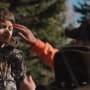 Blooding the Boy - Yellowstone Season 2 Episode 6