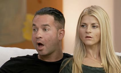 Watch Marriage Boot Camp Online: Season 3 Episode 2