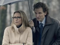 Madam Secretary Season 3 Episode 13