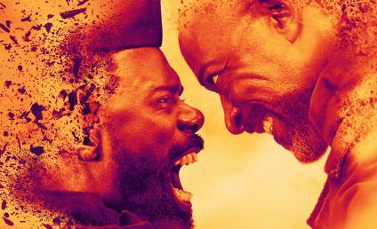 Fear the Walking Dead Season 7 Trailer Teases a Different World, Strand vs. Morgan, & More!