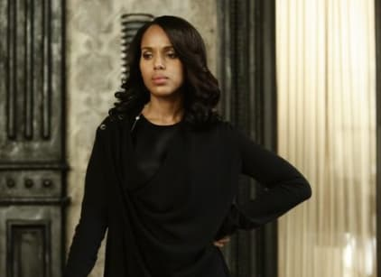 Watch Scandal Season 4 Episode 18 Online