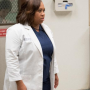 Watch Grey's Anatomy Online: Season 13 Episode 10