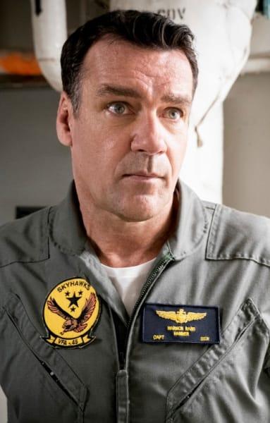 Different Role - NCIS: Los Angeles Season 10 Episode 23