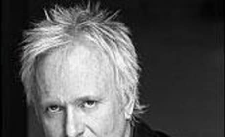 Anthony Geary Pic