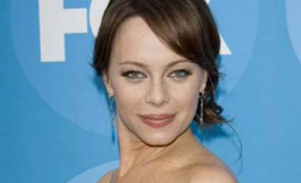 Entourage Spoilers: Melinda Clarke is Back