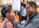 This Is Us Season 3 Episode 17 Review: R & B