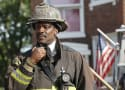 Chicago Fire Season 4 Episode 6 Review: 2112