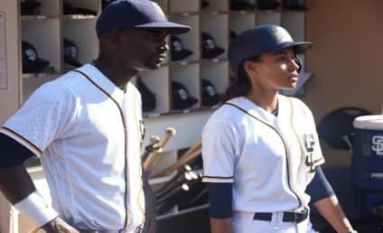 Watch Pitch Online: Season 1 Episode 3