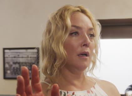 Watch Hawaii Five-0 Season 7 Episode 17 Online