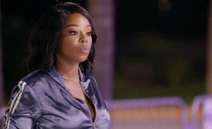 Watch Love & Hip Hop: Miami Online: Season 1 Episode 7