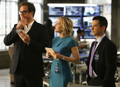Watch Bull Season 1 Episode 5 Online