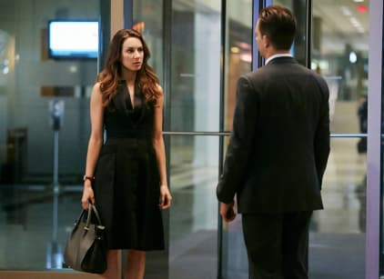 Watch Suits Season 5 Episode 8 Online