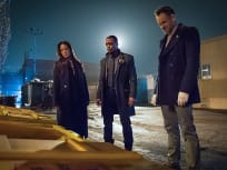 Elementary Season 3 Episode 22