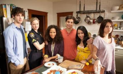 The Fosters: 5 Reasons to Watch