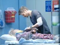 The Resident Season 1 Episode 8