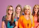 Teen Mom 2: Watch Season 5 Episode 1 Online