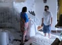 Watch The Last Man on Earth Online: Season 4 Episode 5