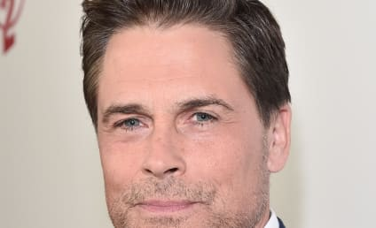 Fox at TCA: Rob Lowe Returns to TV,  9-1-1 Casting Update & More!