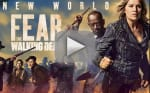 Fear The Walking Dead Season 4 Trailer: Welcome, Morgan!